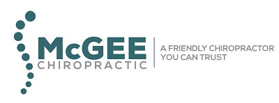 McGee Family Chiropractic